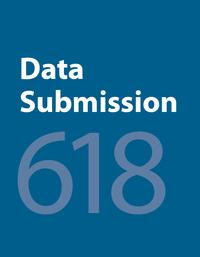 618 Data Pre-submission Edit Check Tool - Part B MOE and CEIS