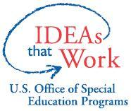 Significant Disproportionality 201 - Equity in IDEA: Implementing the Final Rule Webinar