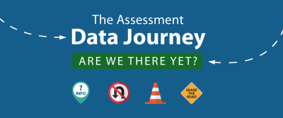 Assessment Data Journey