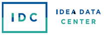 Idea Data Center Logo